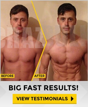 Legal Steroids In Pakistan Lahore   Buy Anabolic Legal Steroids In Pakistan  Lahore Cheap Sale Price Online.....