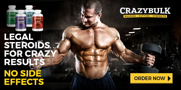 Legal Steroids In Pakistan Lahore | Buy Anabolic Legal Steroids In Pakistan  Lahore Cheap Sale Price Online.....